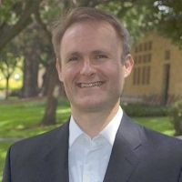 Stanford Department of Mathematics - Michael Lindsey wins a Kennedy ...